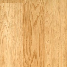 Appalachian Hickory-Moderna Perfection Special Edition Laminate Flooring Planks