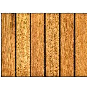 Hardwood Floor Repair How To Repair Your Damaged
