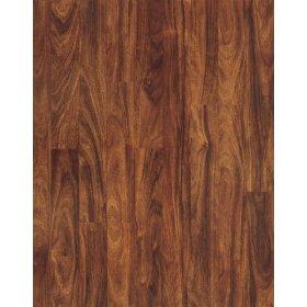 Laminate flooring laminate flooring coming apart for Exquisite laminate flooring